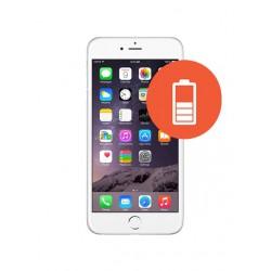 [Réparation] Batterie Qualité Originale 616-0804 - iPhone 6