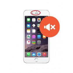 [Réparation] Ecouteur Interne ORIGINAL - iPhone 6 Plus