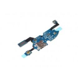 Connecteur de Charge / Micro ORIGINAL - SAMSUNG Galaxy S4 Mini i9195