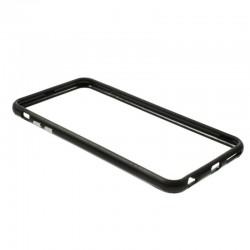 Bumper NOIR - iPhone 6 Plus / 6S Plus