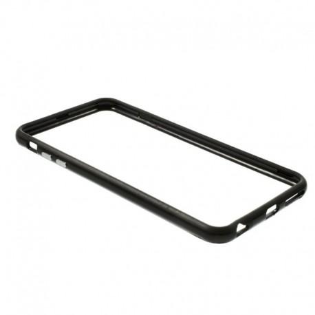 Bumper / Contour de Protection NOIR - iPhone 6 Plus / 6S Plus