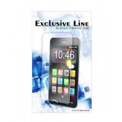 Film de Protection - iPhone 3G / 3GS