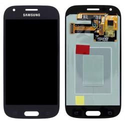 Bloc Avant ORIGINAL Gris - SAMSUNG Galaxy ACE 4 G357FZ