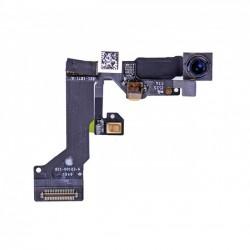 Nappe Caméra Avant / Capteur Proximité et Luminosité ORIGINALE - iPhone 6S