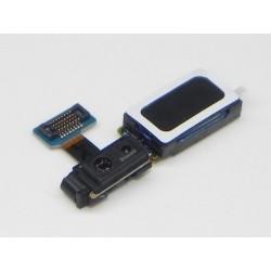 Ecouteur Interne / Capteur de Proximité ORIGINAL - SAMSUNG Galaxy S4 i9505
