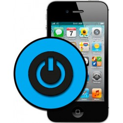 [Réparation] Nappe POWER ON/OFF - Boutons Volume - iPod Touch 4