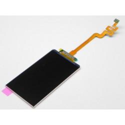 Ecran LCD ORIGINAL - iPod Nano 7