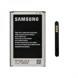 Batterie ORIGINALE EB-BN750BBE - SAMSUNG Galaxy NOTE 3 Lite / Néo - N7505