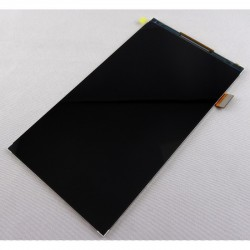 Ecran LCD ORIGINAL - SAMSUNG Galaxy GRAND 2 - G7105