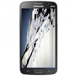 [Réparation] Ecran LCD ORIGINAL - SAMSUNG Galaxy GRAND 2 - G7105