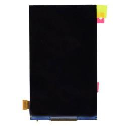 Ecran LCD ORIGINAL - SAMSUNG Galaxy CORE Prime - G360F