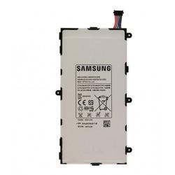 Batterie ORIGINALE T4000E - SAMSUNG Galaxy TAB 3 7p - T210 / T211