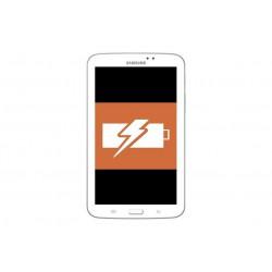 [Réparation] Batterie ORIGINALE T4000E - SAMSUNG Galaxy TAB 3 7p - T210 / T211
