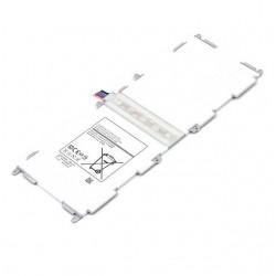 Batterie ORIGINALE EB-BT530FBE - SAMSUNG Galaxy TAB 4 10.1 - T530 / T535