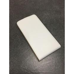 Housse de Protection BLANCHE - iPhone 6 Plus / 6S Plus