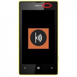 [Réparation] Capteur de Proximité / Luminosité ORIGINAL - NOKIA Lumia 520