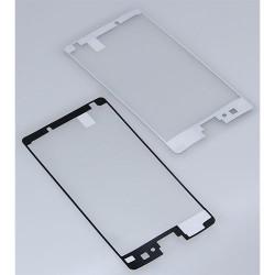 Adhésif Double Face pour Bloc Avant ORIGINAL - SONY Xperia Z1 Compact - D5503