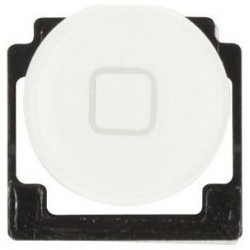 Bouton HOME ORIGINAL Blanc - iPad 2 / 3 / 4