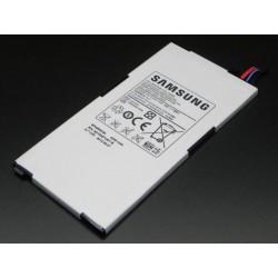 Batterie ORIGINALE - SAMSUNG Galaxy TAB P1000