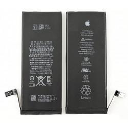 Batterie ORIGINALE 616-00033 - iPhone 6S