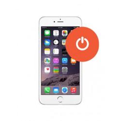 [Réparation] Nappe de Bouton POWER ORIGINALE - iPhone 6S