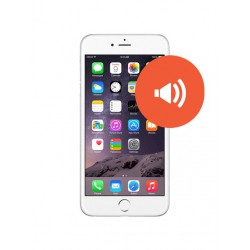 [Réparation] Haut-Parleur ORIGINAL - iPhone 6S