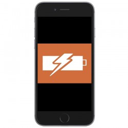 [Réparation] Batterie ORIGINALE 616-00033 - iPhone 6S