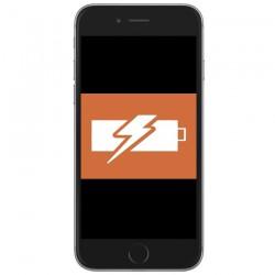 [Réparation] Batterie ORIGINALE 616-00036 - iPhone 6S