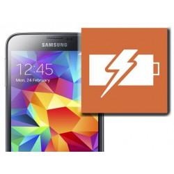 [Réparation] Batterie ORIGINALE EB-BG935ABE - SAMSUNG Galaxy S7 Edge - G935F