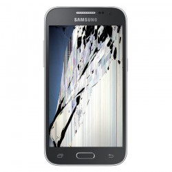 [Réparation] Ecran LCD ORIGINAL - SAMSUNG Galaxy CORE Prime VE - G361F