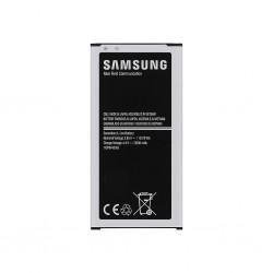 Batterie ORIGINALE EB-BG903BBE - SAMSUNG Galaxy S5 Neo - G903F