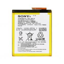 Batterie ORIGINALE LIS1576ERPC - SONY Xperia M4 Aqua - E2303 / E2306 / E2312 / E2333