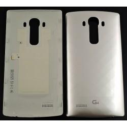 Coque Arrière / Cache Batterie ORIGINAL OR - LG G4 - H815