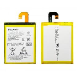 Batterie ORIGINALE LIS1558ERPC - SONY Xperia Z3 - D6603 / D6643 / D6653