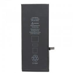 Batterie ORIGINALE 616-00045 - iPhone 6S Plus
