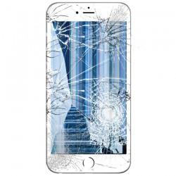 [Réparation] Bloc Avant ORIGINAL Blanc - iPhone 6S Plus