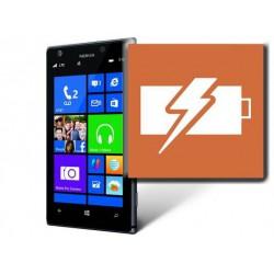 [Réparation] Connecteur de Charge ORIGINAL - NOKIA Lumia 925