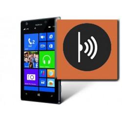 [Réparation] Micro d'ambiance ORIGINAL - NOKIA Lumia 925
