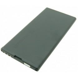 Batterie ORIGINALE BV-T5C - MICROSOFT Lumia 640