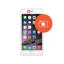 [Réparation] Caméra Avant ORIGINALE - iPhone 6S Plus