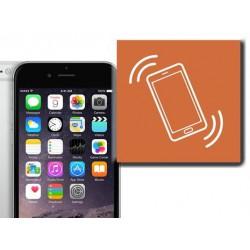 [Réparation] Nappe Vibreur ORIGINALE - iPhone 6S Plus