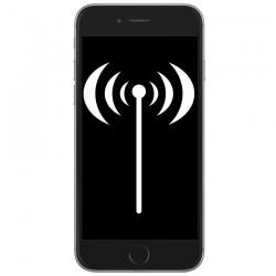 [Réparation] Antenne GSM ORIGINALE - iPhone 6S Plus