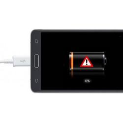 [Réparation] Connecteur de Charge ORIGINAL - SAMSUNG Galaxy S6 Edge - G925F