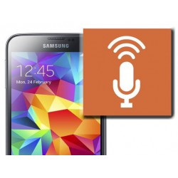 [Réparation] Micro ORIGINAL - SAMSUNG Galaxy S6 Edge - G925F