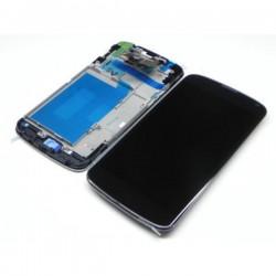 Bloc Avant ORIGINAL - LG Nexus 4 E960