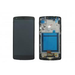 Bloc Avant ORIGINAL - LG Nexus 5 D820