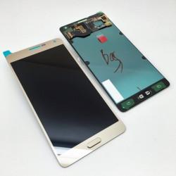 Bloc Avant ORIGINAL OR - SAMSUNG Galaxy A7 - A700F