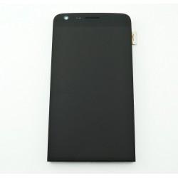 Bloc Avant ORIGINAL Noir - LG G5 - H850