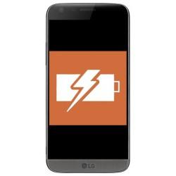 Réparation Connecteur de Charge ORIGINAL - LG G5 - H850