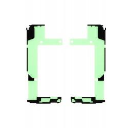 Adhésif Double Face ORIGINAL Central pour Vitre Arrière - SAMSUNG Galaxy S7 - G930F